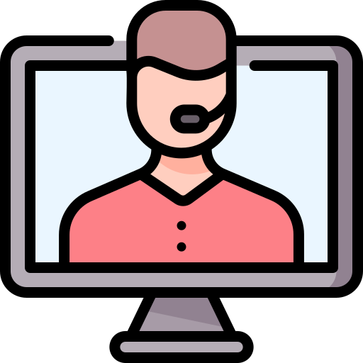 General Virtual Assistant