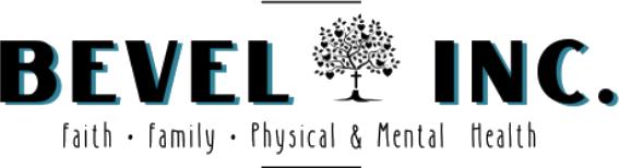 Bevel Inc