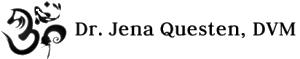 Jena Questen