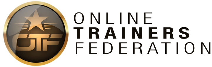 Online Trainers Federation