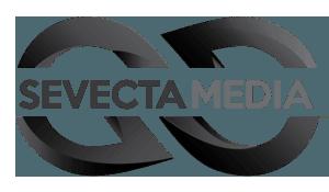 Sevecta Media
