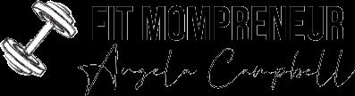The Fit Mompreneur
