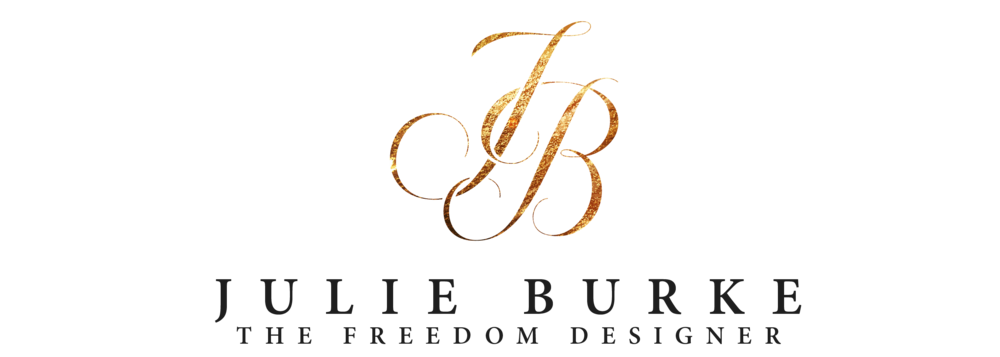 The Freedom Designer