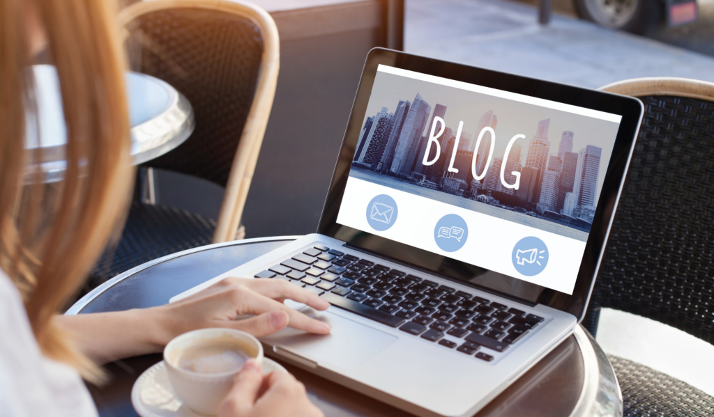 How To Start A Successful Blog in 2021?