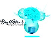 BrightMinds